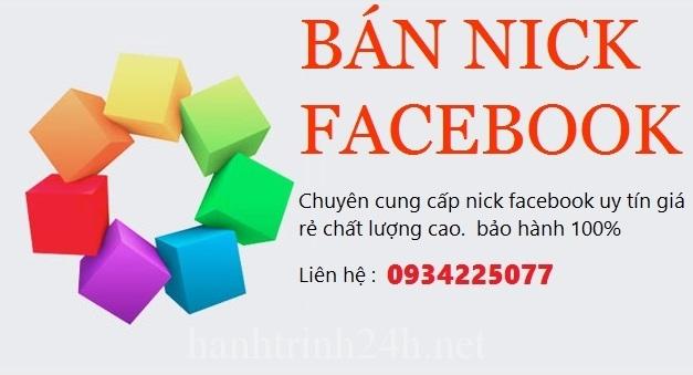 http://xn--b-gha.vn/files/assets/Facebook/bantaikhoanfacebooktutao.jpg